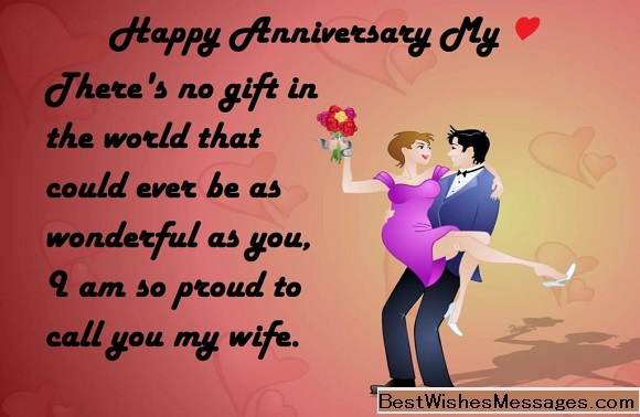 Anniversary-Love-Quotes-For-Wife-1024x652