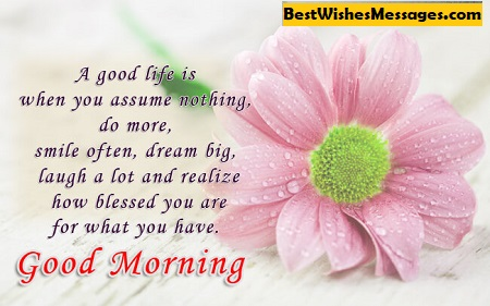 GOOD-MORNING-BEST-WISHES