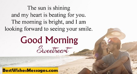 Good-Morning-Love-Wishes-For-Boyfriend-With-HD-Image