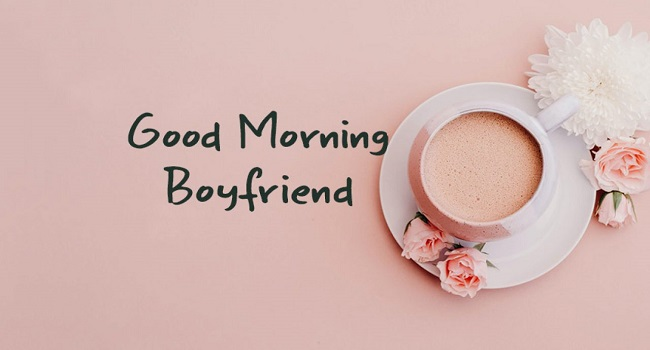 Good-Morning-Messages-For-Boyfriend-1280x720