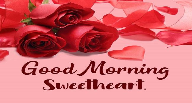 Good-Morning-Sweetheart