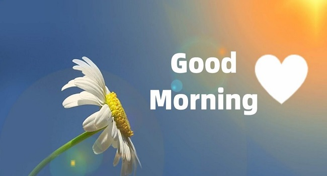 Good-morning-text-messages-1024x576