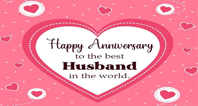 Wedding-Anniversary-Wishes-for-Husband-1