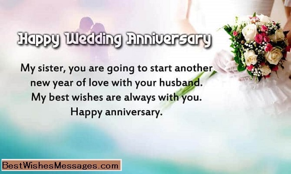 Wedding-Anniversary-Wishes-for-Sister-2