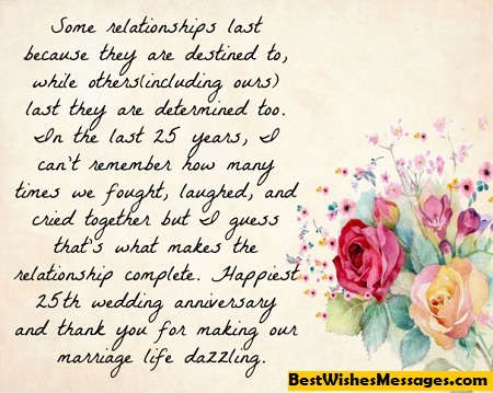anniversary card images for husband