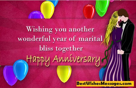 anniversary images to husband