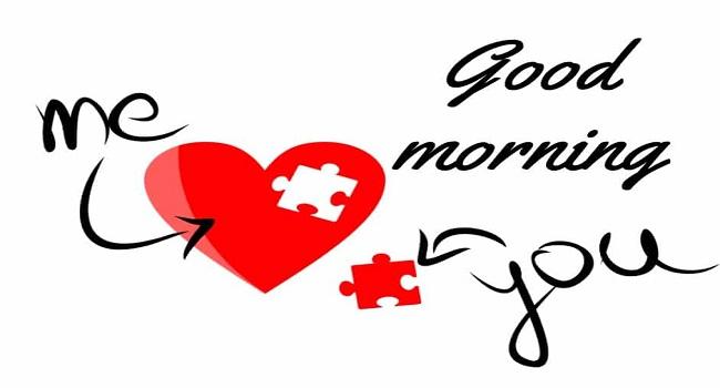 beautiful-pic-of-good-morning