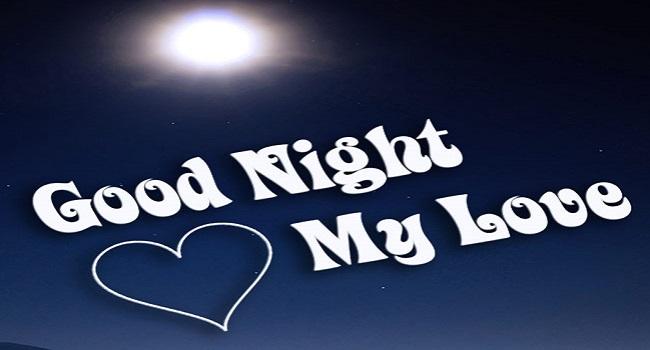 good-night-my-love