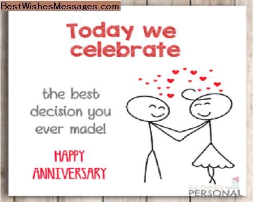happy anniversary wishes for boyfriend