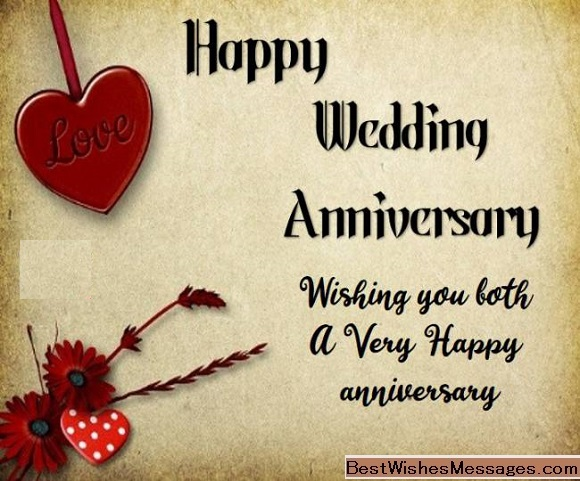 wedding-anniversary sister