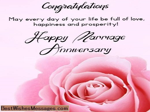 Anniversary-wishes-quotes-friend