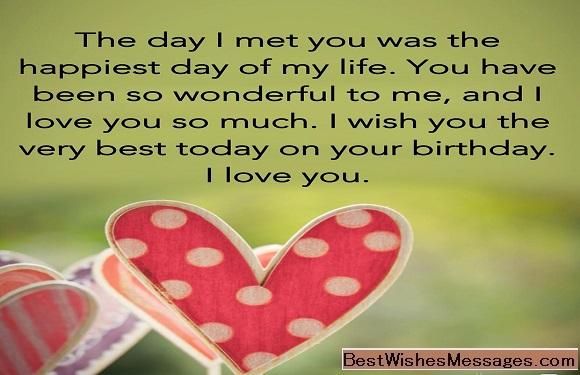 Birthday-Wishes-For-Boyfriend-1