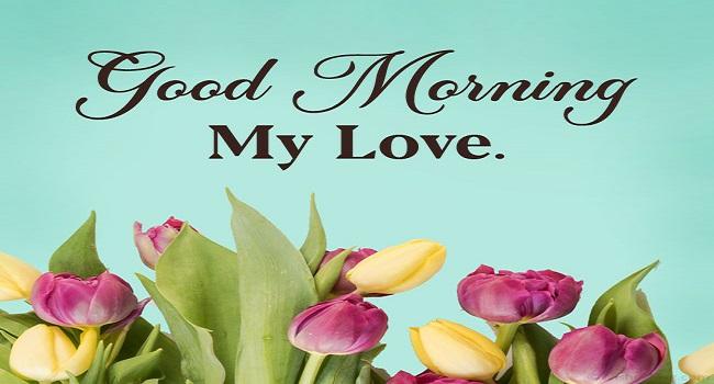 Good-Morning-My-Love