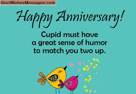 Happy-Anniversary-Wishes-for-Friends