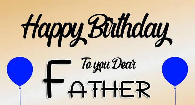 Happy-Birthday-Father-from-Son-featured