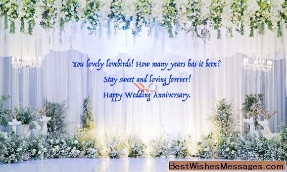 Happy-wedding-anniversary2-e1568869759625