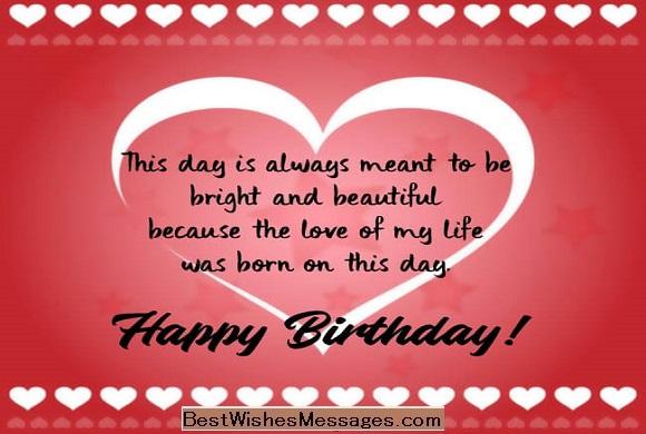 Romantic-Birthday-Wishes-for-Boyfriend