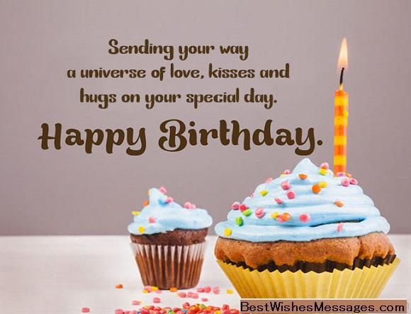 Romantic-Birthday-Wishes-for-Wife-1