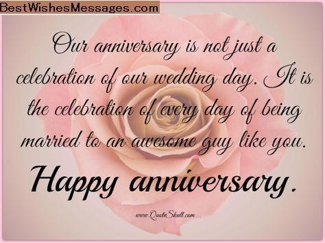 anniversary-quotes-nd-anniversary