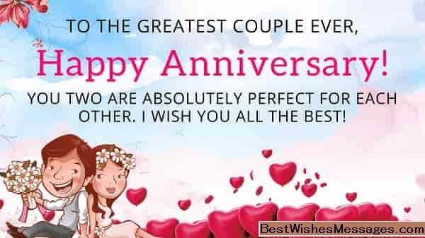 anniversary-wishes-for-couple