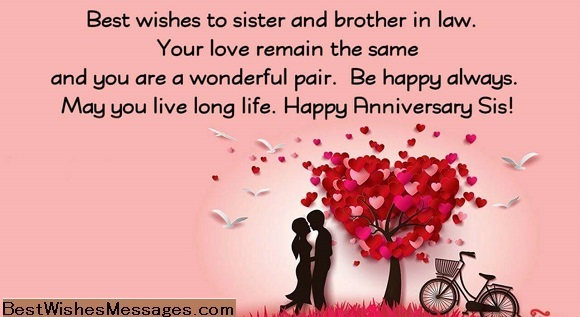 happy-anniversary-wishes-for-sister-jiju-message