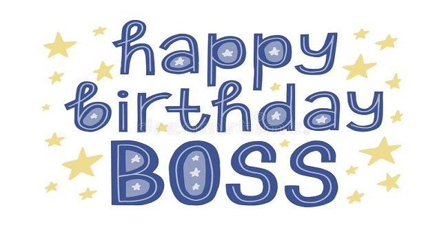 happy-birthday-boss-quote-card-stars-decor-blue-yellow-color-171034853