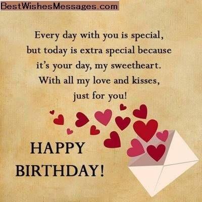 happy birthday dear bf