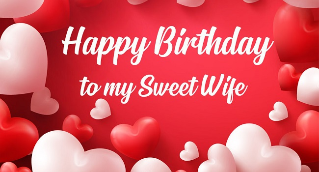 happy-birthday-dear-wife-image