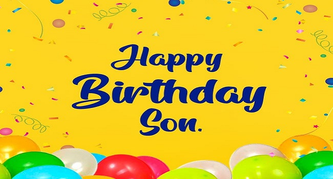 happy-birthday-son