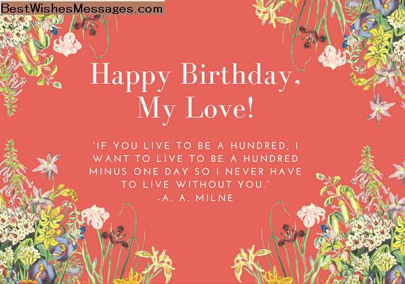 happy-birthday-wife-quote-milne