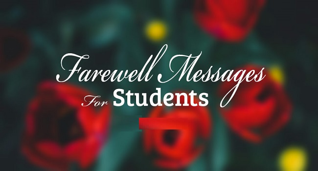 Best-Farewell-Messages-for-Students