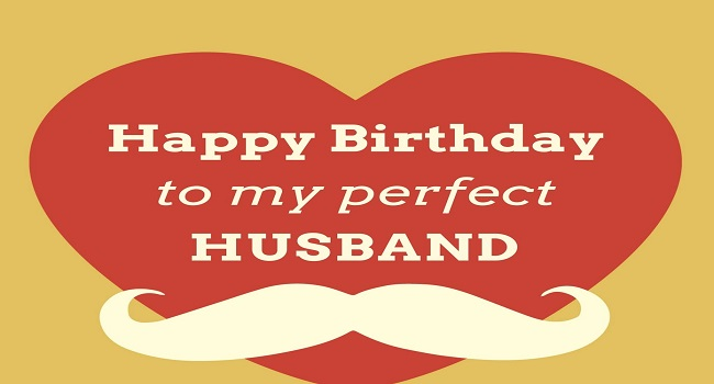 Cool-birthday-wish-for-husband.-Vintage-style
