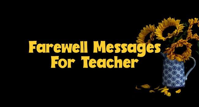 Farewell-Message-for-Teacher-1280x720