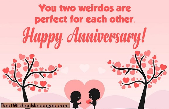 Funny-Anniversary-Wishes-for-Couples