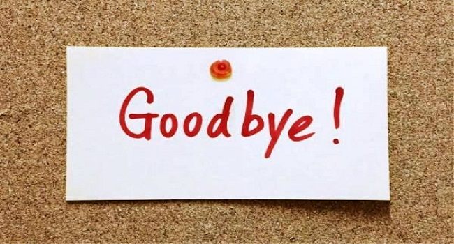 Goodbye-Picture-600x399