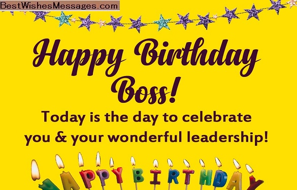 Happy-Birthday-Wishes-for-Boss