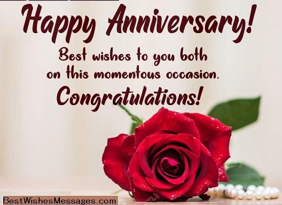 Happy-Wedding-Anniversary-Wishes-1