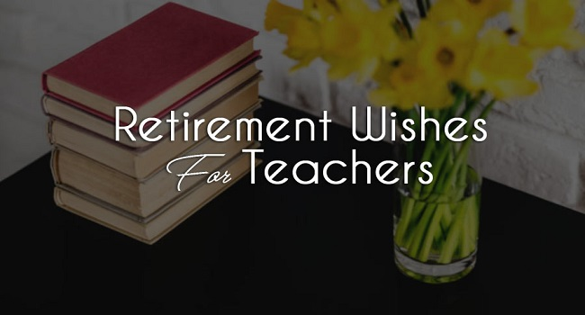 Retirement-Wishes-For-Teachers