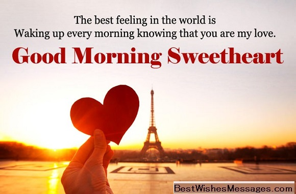 Romantic-Good-Morning-Wishes-For-Gf-Bf