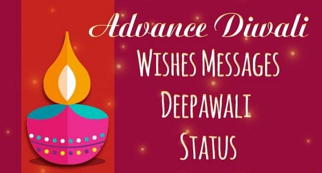 advance-diwali-wishes