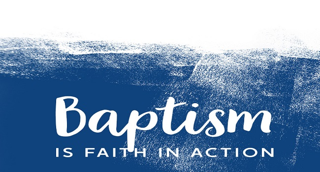 baptism-quotes-wishes-4