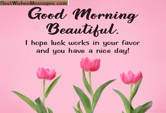 good-morning-msg-for-gf