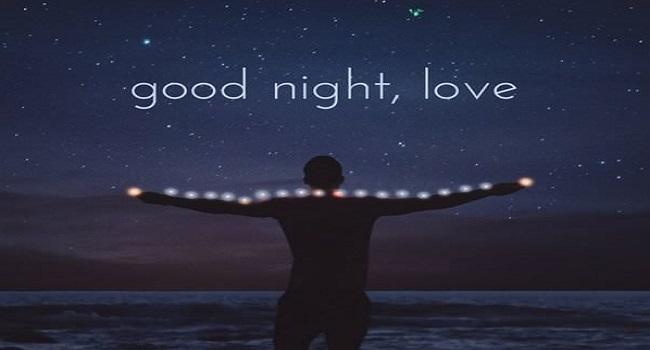 good-night-message-for-girlfriend