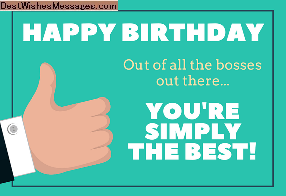 happy-birthday-boss-image-1