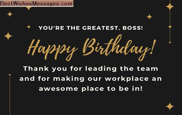 happy-birthday-boss-image-10