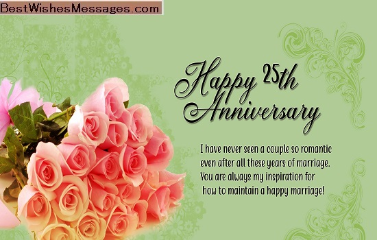 25th-wedding-anniversary-wishes-images